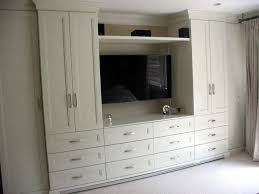 bedroom cabinet design. Perfect Bedroom Cabinets Built In Cabinet Design