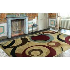 carpet area rugs. Home Depot Red Carpet 8 X Area Rugs The With Regard To By Decor
