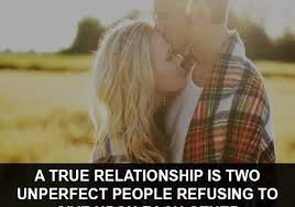 Best Couples Quates
