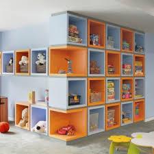 funky bedroom furniture ireland. cf4: funky childrens storage solutions bedroom furniture ireland