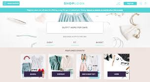 Making Outfits Website After Polyvores Shutdown Fans Recommend Alternatives Racked