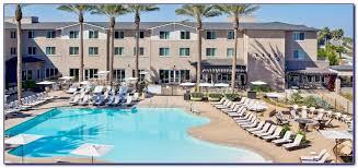 hilton garden inn palmdale hotel room photo 2310779