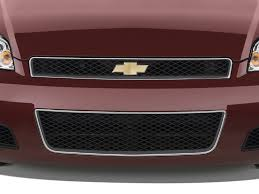 2008 Chevrolet Impala Reviews and Rating | Motor Trend