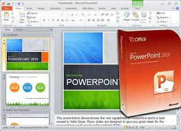 Ppt Templates Microsoft 2010 Design Themes In Powerpoint 2010