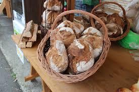 Free Images Wood Dish Produce Fresh Market Basket Baking