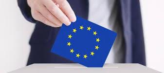 Resultado de imagen de fotos valores de europa