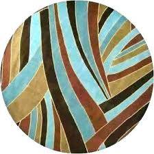 8 ft round rug 8 ft round rug ft round rug ft round rug mesmerizing foot 8 ft round rug