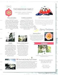 Newsletter Templates Pages Versatile Newsletter Template Templates 2 Page Word Free
