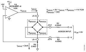 pressure transmitter connection diagram pressure pressure transmitter diagram diagram on pressure transmitter connection diagram
