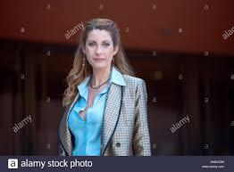 Milena Miconi Stock Photos & Milena Miconi Stock Images - Alamy