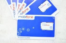 Kết quả hình ảnh cho SIM MOBI 3G TẶNG 10GB