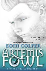 covers and i think they will look great as a set they certainly depict artemis as someone who you really would not like to get on the wrong side of