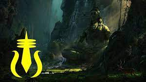 Lord Shiva Hd Wallpapers 1080p Download ...