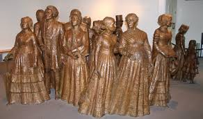 5 things you not know about the seneca falls convention the 5 things you not know about the seneca falls convention