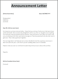 Company Announcement Template Sample Farewell Email Clients Company