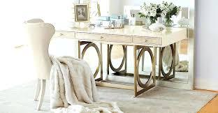 hollywood regency style furniture. Hollywood Regency Bedroom Furniture Glamorous Style . F