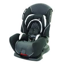 safety first everfit 3 in 1 car seat 1st alpha omega 65 convertible car seat marshall