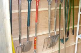 tool hangers for sheds off 67