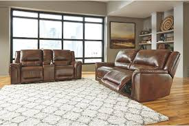 Living Room Sets Furnish Your New Home