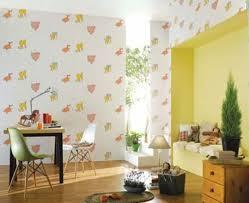Kids Wallpaper For Bedroom Kids Bedroom Wallpaper Ideas Best Bedroom Ideas 2017