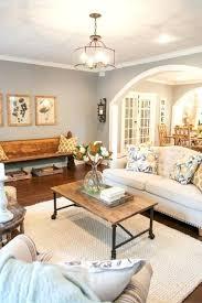 great room chandelier medium size of living for a small living room great room lighting living great room chandelier