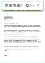 A Cover Letter For A Job Application Cover Letter Format For Job Application 3438