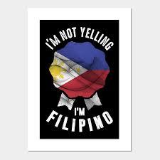 Im Filipino