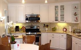 cabinet average cost of refacing kitchen cabinets kitchen