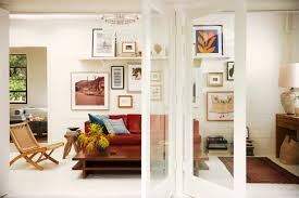 Framebridge Designers Choice Picture Frames How To Find The Best Companies And The Best