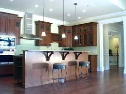 under cabinet lighting options. Under Cabinet Lighting New Construction Led Options Counter Kitchen Ction Wireless Reviews
