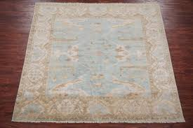 medium size of square rugs 7x7 rugs direct promo code rugs clearance 9x9 square area