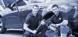auto repairore