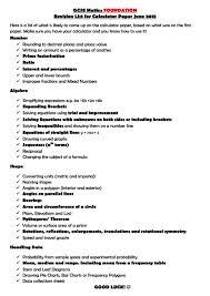printable gcse maths worksheets math free level foundation revision higher pdf 1024