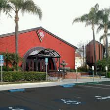 na hills california location bj s restaurant brewhouse