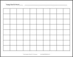 Printable Classroom Seating Chart Maker 9 Best Seating Chart Classroom Images Classroom