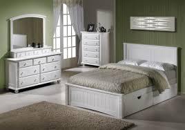 white queen bedroom sets. White Queen Bedroom Sets C
