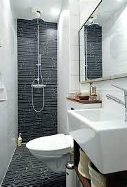 Design My Bathroom Online Magnificent Ideas Designing Bathrooms Unique Designing Bathrooms Online