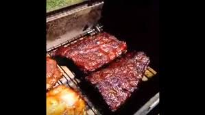 obsessed with brisket and looking for a project this weekend well you re all set build your own file cabinet smoker