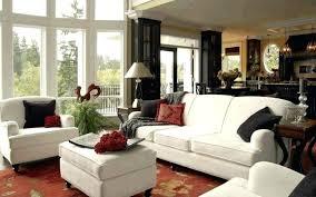fireplace mantels wood living room bay window curtain ideas wooden wall hooks fireplace mantel bookcase