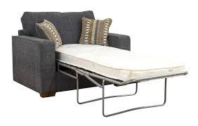 Convertible Chair Bed With Arms Bedroom Furniture Twin Target Fold Out And Lift Sca
