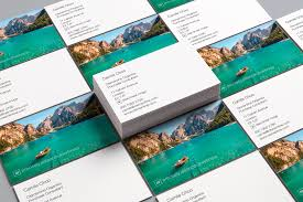 Words With Moo 30 Off Business Cards With A 3 Word Address What3words