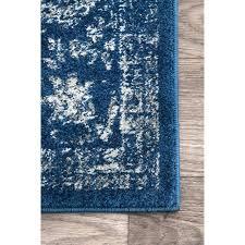dark area rug dark blue area rug dark area rug on light carpet dark brown and