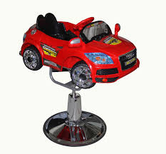 childrens car styling hairdressing salon cutting chair toddler barber 111321725 kids car barber chair chair full