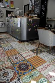 Mosaic Kitchen Floor Tiles 17 Best Images About Floor On Pinterest Tropical Kitchen Sarah