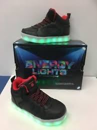 skechers energy lights boys. image is loading skechers-039-energy-lights-039-boys-sneakers-with- skechers energy lights boys