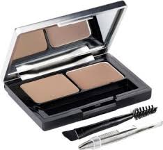 l oreal paris brow artist genius eyebrow colour kit light to um in dubai uae pare s