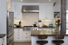 grey kitchen countertops decoration popular surprising inspiration quartz white cabinets design ideas on