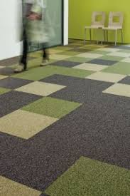 there are many advantages of opting for the carpet tile over the traditional broadloom when it comes to carpeting the floor in your office so the team here best office flooring