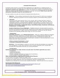 Example Of Internship Cover Letter 10 Sample Of Internship Cover Letter Resume Samples