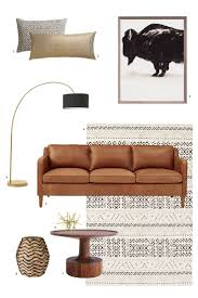 living room furniture iving stylish  ideas about leather sofa decor on pinterest modern leather sofa floor